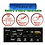 Thumbnail: STZP-400 Studio Z 4in Portable Wireless Rechargeable Speaker