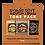 Thumbnail: Ernie Ball Acoustic Tone Pack