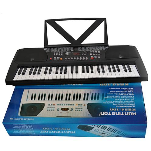 Huntington 54 Key Electric Piano Keyboard
