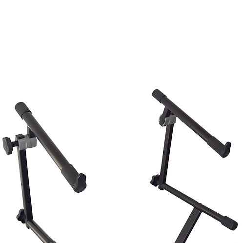 Universal 2nd Tier for Keyboard Stands