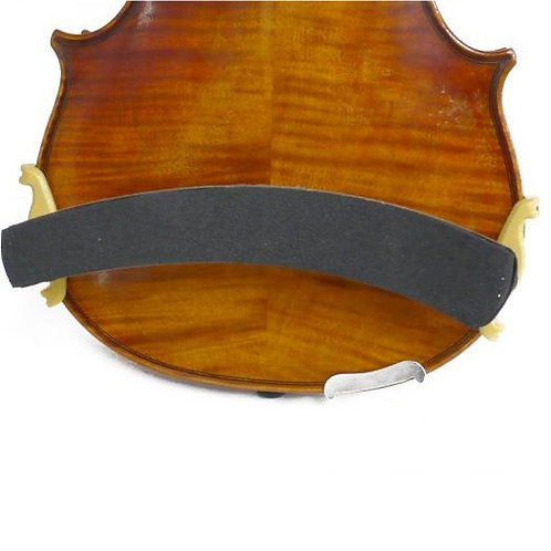 Kun Violin Collapsible Shoulder Rest