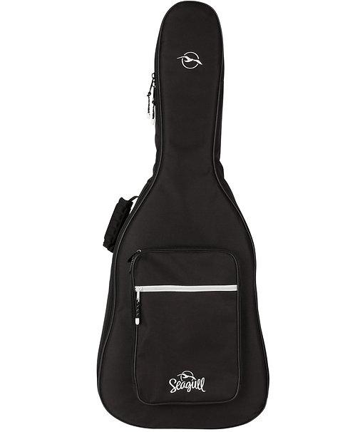 Seagull Dreadnaught Acoustic Gig Bag 029792