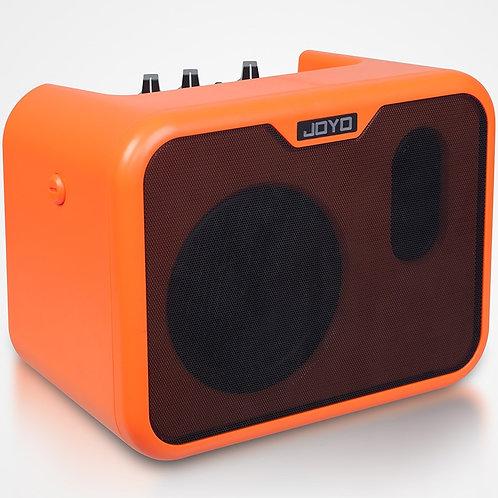 Joyo MA-10A Portable Acoustic Guitar Amp