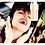 Thumbnail: ACID Music Studio Total Recording, Mixing, Looping + More Software (Magix /Sony)