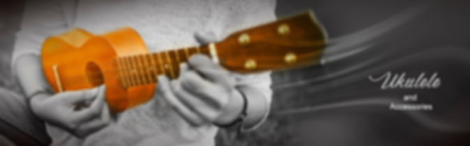 Ukulele, Uke, Ukelele, Ukalalee, Ukes, Ukulele's Uke's, Ukulele, Soprano, Concert, Tenor,Baritone