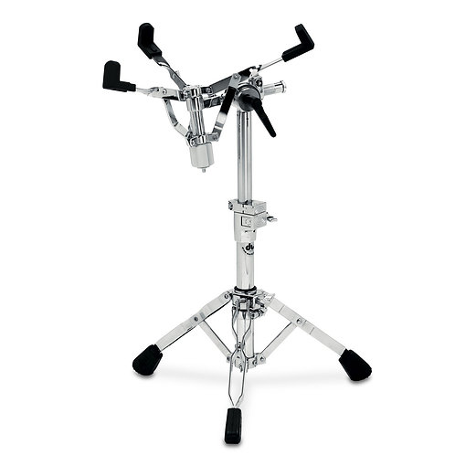 DRUM WORKSHOP DW 9300 Heavy Duty Snare Drum Stand
