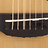 Thumbnail: TAKAMINE GD-10 ACOUSTIC GUITAR