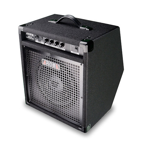30 Watt Electronic Drum Amp