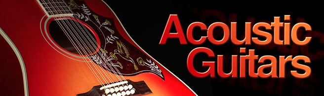 Acoustic Guitars, 6 string, 12 strig, acoustic/electric, cutaway, dreadnaught, full size acoustic, JJ Music, JJ Music Sales, JJ Worldwide Music, JJ Music London, Acoustic Bass, Classical Guitars