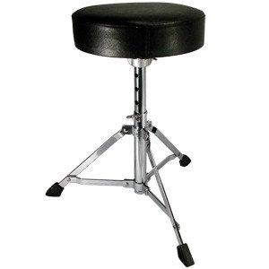 Junior Drum Throne