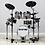 Thumbnail: Avatar E Drums - Strike Pro Mesh Kit