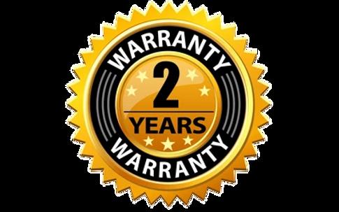 2-year-warranty_large.webp