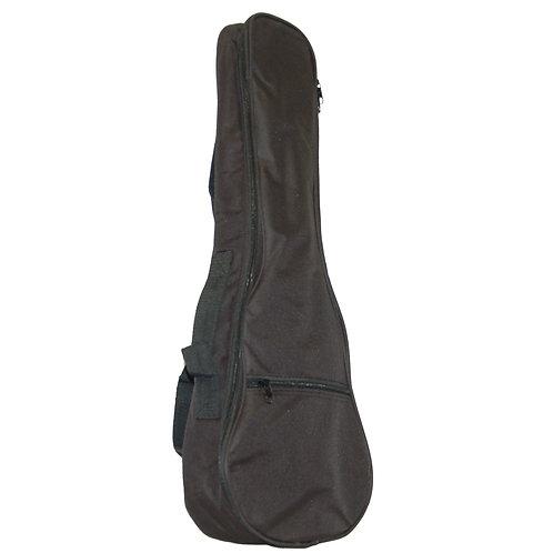 Standard Concert Ukulele Bag