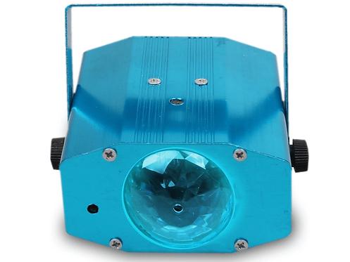 Technical Pro LGWAVE Effect Light