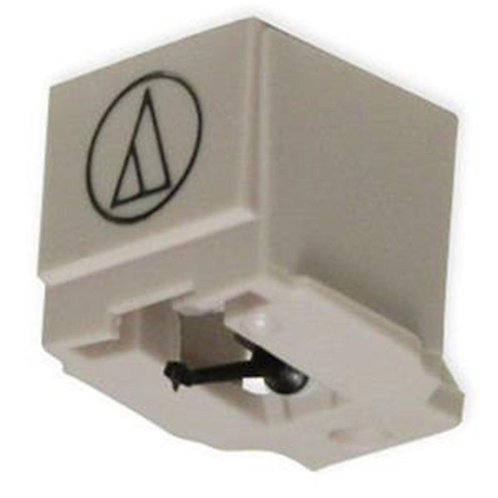 Audio Technica Replacement Stereo Cartridge Stylus