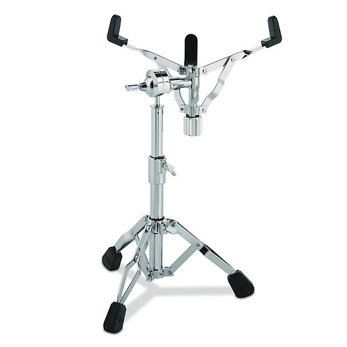 DRUM WORKSHOP PDP by DW PDSSC00 Concept Series Snare Stand