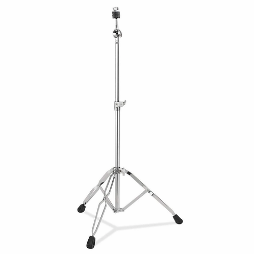 DRUM WORKSHOP PDP by DW PDCS800 Series Straight Cymbal Stand