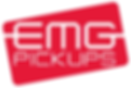 EMG_logo.png