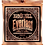Thumbnail: Ernie Ball Everlast Coated Acoustic Strings