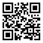 GF-QRcode.png