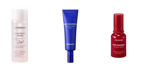 Mamonde Sample-01.png