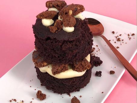 PIMP MY CAKE (PART 2)
