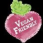Vegan-Friendly-Logo@2x.png