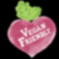 Vegan Friendly Logo@2x.png