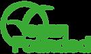 Vegan-Founded-Logo-Lg.png