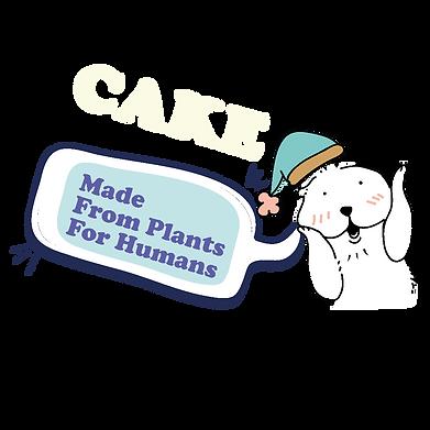 Cake@2x.png