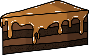 Cake Liam1.png