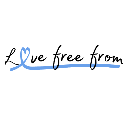 Love Free From Subscription Box #glutenfree #freefrom #coeliacfriendly
