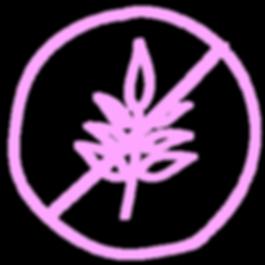 Gluten Free symbol pink@2x.png
