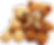 http___pluspng.com_img-png_toy-bear-png-