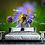 Thumbnail: Bumble Bee Friend