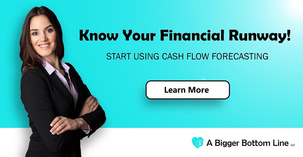 Cash Flow.png