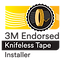 3M_Endorsed_Installer_Knifeless_Emblem.p