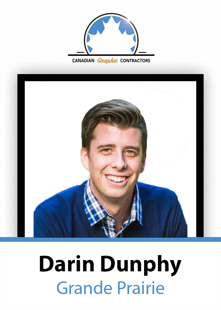00 - CGC Health Badge - Darin Dunphy.jpg