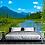 Thumbnail: Vermillion Lake
