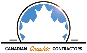 LOGO with small outline.png