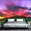 Thumbnail: Sunrise Barrier Dam