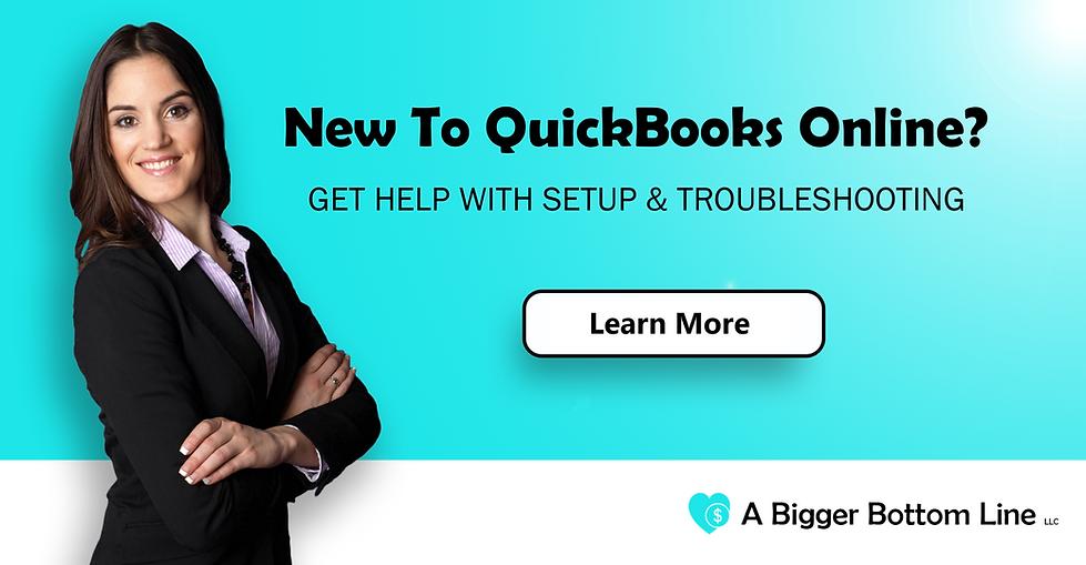 Quickbooks training.png