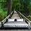 Thumbnail: Banff Leading Line