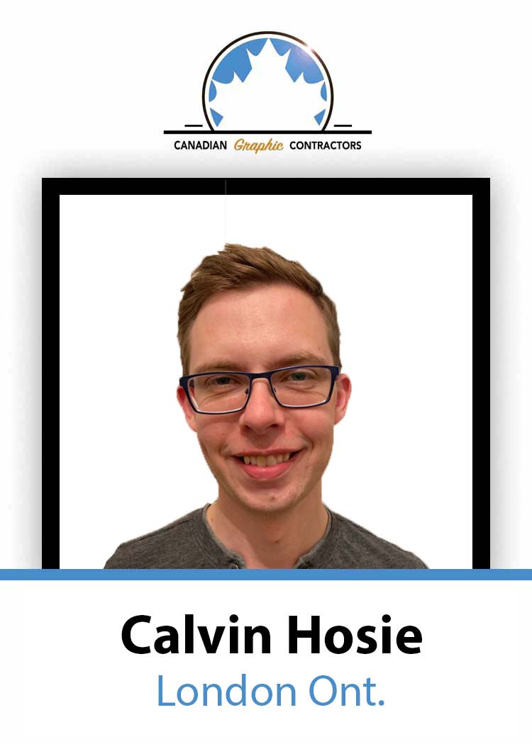 Calvin Hosie Badge.jpg