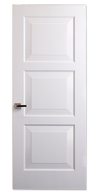 Trustile-Interior-Panel-Door_edited.png
