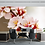 Thumbnail: Cherry Blossom