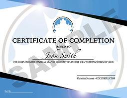 CGC certificate.jpg