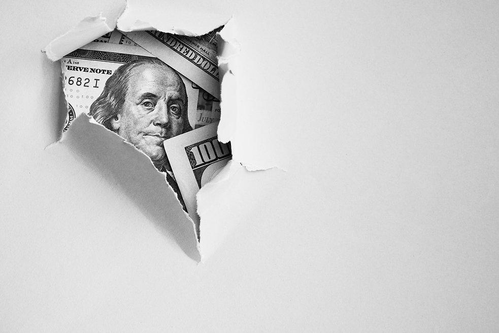 bill-one-hundred-dollars-holed-paper.jpg