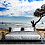 Thumbnail: Hawaiian Beach