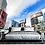 Thumbnail: Dundas Square